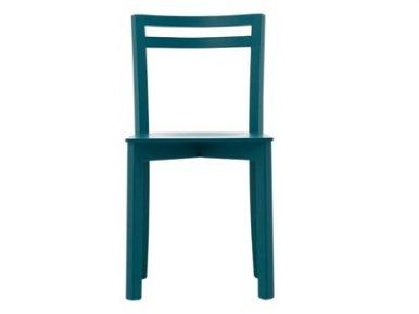 Dixie 2421 SE CIZETA Деревянный стул