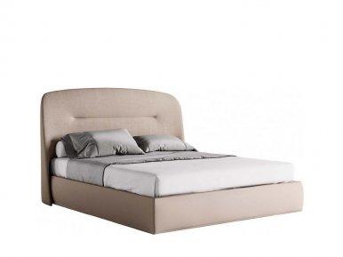 Prince Jesse Кровать