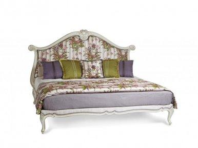 Art.8672 SALDA Мягкая кровать