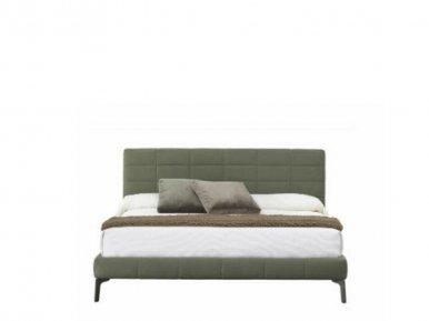 Noha CasaDesus Мягкая кровать