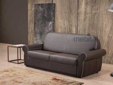 Cefalu DeltaSalotti Раскладной диван