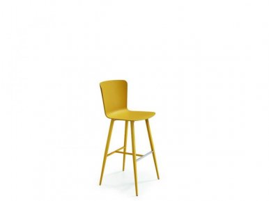 Calla S75 MPP MIDJ Барный стул