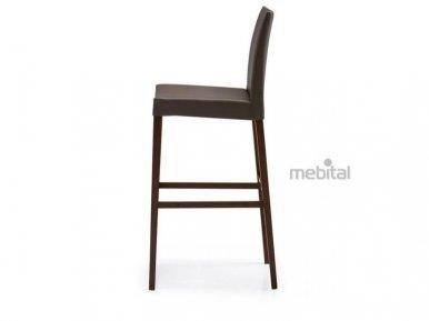 Cometa, CB/1279 Connubia Calligaris Барный стул