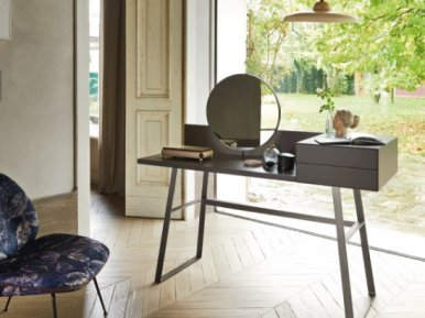 Segreto SANGIACOMO Письменный стол