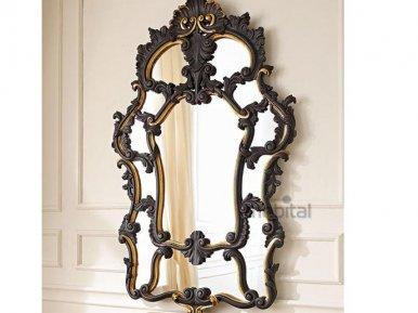 1135 Зеркало (L19) Andrea Fanfani Зеркало