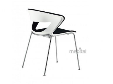 Kicca Kastel Металлический стул