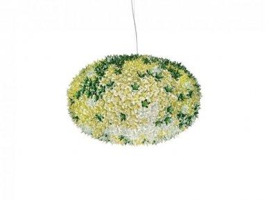 Big Bloom KARTELL Потолочная лампа