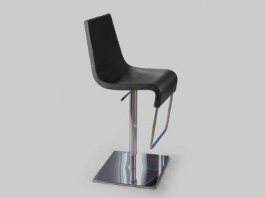 Skipping BONALDO Барный стул