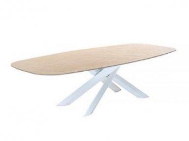 System star tavolo Varaschin Мебель для улиц