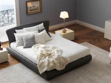 Bambo Classic SANGIACOMO Кровать