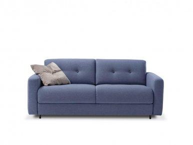 Ginzo EGOITALIANO Раскладной диван