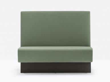 Modus 2.0 MD 2L PEDRALI Офисный диван