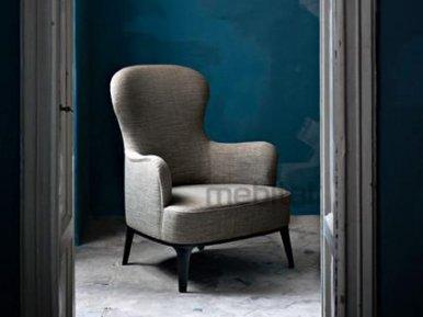 Memoire 2009 Flexform  Кресло