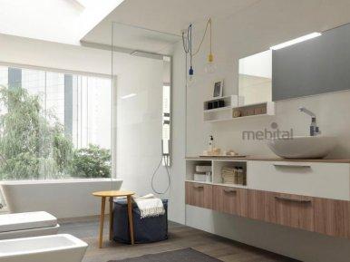 LIGHT EVOLUTION, COMP. 31 Archeda Мебель для ванной