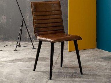 monterey Devina Nais Деревянный стул