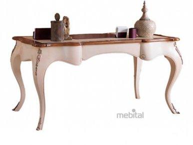 CO.136 Stella del Mobile Письменный стол
