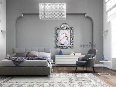 GAUCHO LeComfort Мягкая кровать