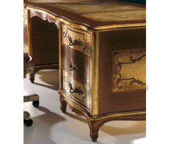 2008 Письменный стол (L31) Andrea Fanfani Письменный стол