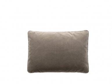 Cushion Largo B KARTELL Итальянская подушка