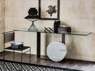 MUSEUM Cattelan Italia Консольный столик