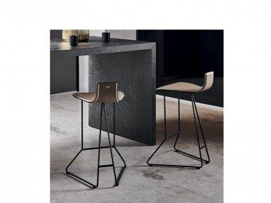 Pepe Cattelan Italia Барный стул