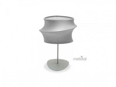 CYGNUS CS/8017-T ALTACOM Настольная лампа