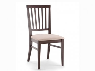 Deco 136 SE CIZETA Мягкий стул