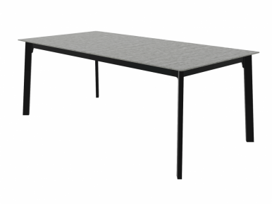 Krono table-01 POINTHOUSE Раскладной стол