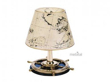 Art. 2281 LP Caroti Настольная лампа