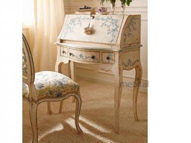 218 Бюро с откидной створкой Andrea Fanfani Консольный столик