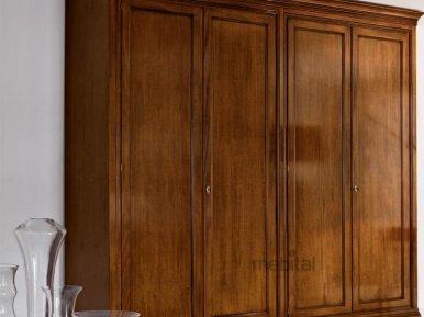 Classic Devina Nais Распашной шкаф