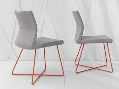Razor BONALDO Металлический стул