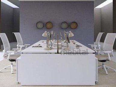Zero Prof office Мебель для персонала