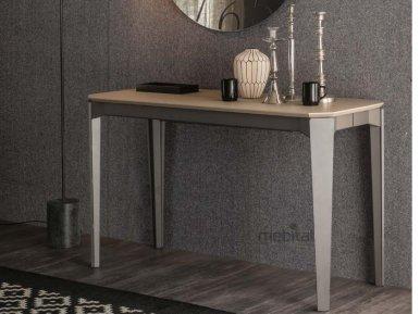 NEMO Cattelan Italia Консольный столик