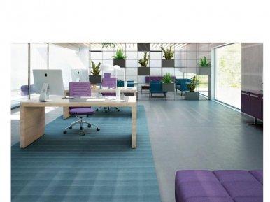 Kyo light MARTEX Мебель для персонала