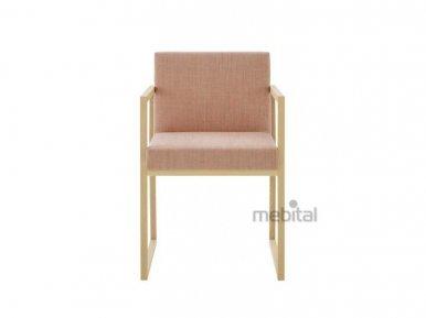 ISO Ligne Roset Мебель для улиц