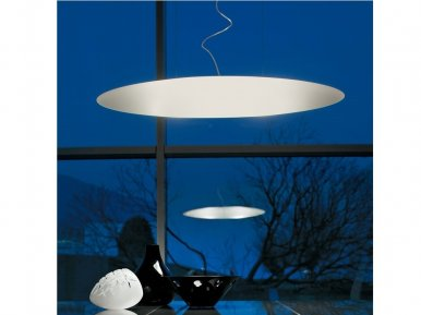 Astra Cattelan Italia Потолочная лампа