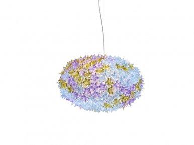Bloom A KARTELL Потолочная лампа