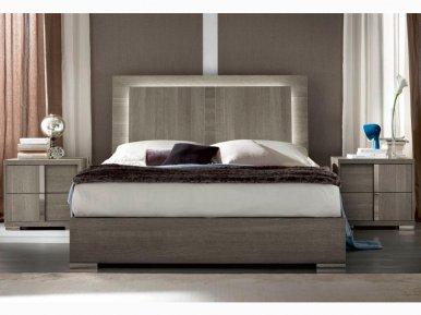 Tivoli ALF Спальня