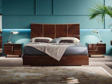 Bellagio ALF Спальня