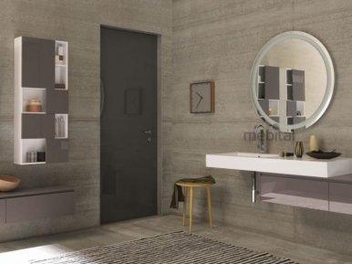 TULLE, COMP. 5 Archeda Мебель для ванной