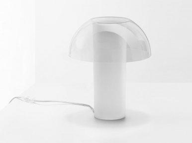 Colette L003TA PEDRALI Настольная лампа