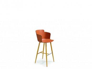 Calla P65 MPP MIDJ Барный стул