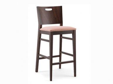 Betty 2147 SG CIZETA Барный стул