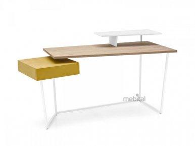 LAYERS CS/4079 ALTACOM Письменный стол