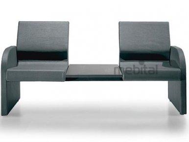 Helios Las Mobili Офисный диван