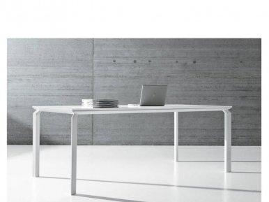 Anyware MARTEX Мебель для персонала