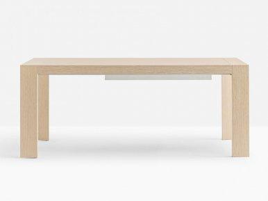 Surface TSU2 PEDRALI Раскладной стол