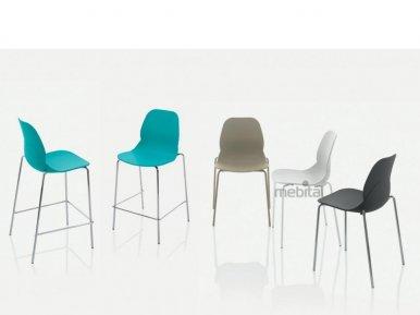 APRIL Bontempi Casa Барный стул