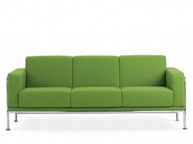 Kea FREZZA Офисный диван